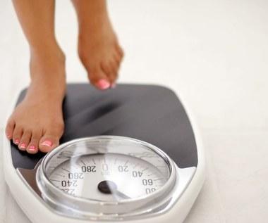 Produkty żywnościowe, które dodają zbędnych kilogramów