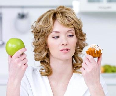 Produkty żywnościowe przyspieszające metabolizm