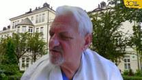 Prof. Andrzej Horban, doradca premiera: Rządzący nie zrobili wszystkiego, by przygotować nas do jesiennej fali koronawirusa