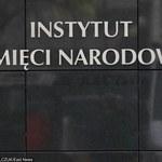 Prof. Andrzej Nowak i Bronisław Wildstein powołani do Kolegium IPN