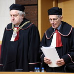 Prof. Andrzej Rzepliński: Trybunał nie dał się zatrzymać
