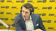 Prof. Andrzej Waśko w Popołudniowej rozmowie w RMF FM o przeciwnikach reformy edukacji: To osoby sfrustrowane, w stanie pobudzenia