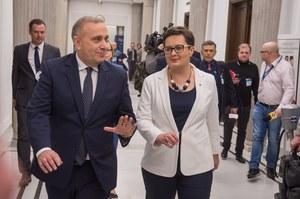 Prof. Antoni Dudek: Opozycja potrzebuje bardzo głębokiej zmiany