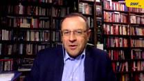 Prof. Antoni Dudek: W sprawie aborcji czeka nas długa i dramatyczna wojna