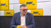 Prof. Blikle: Oczekujemy wyjaśnień jako obywatele