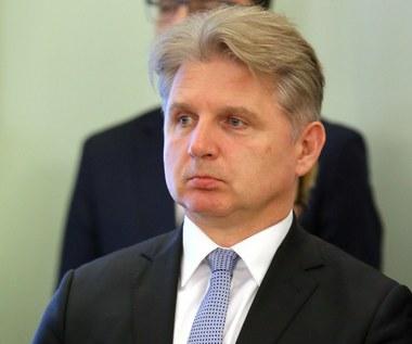Prof. Cezary Kochalski, członek RPP: Ulżyliśmy gospodarstwom domowym i przedsiębiorcom