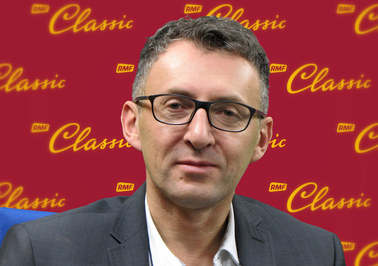 Prof. Chmaj: Mamy małą polską wojenkę. Osłabia się nasz szacunek do państwa i prawa