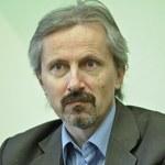Prof. Chwedoruk dla Interii: Udało się dzięki Kaczyńskiemu