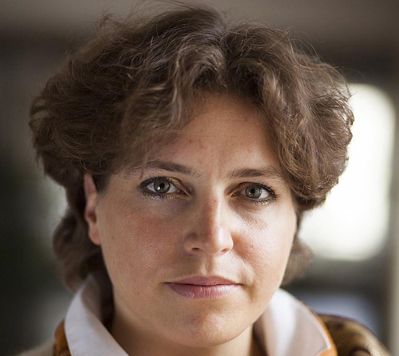 Prof. dr hab. Joanna Tyrowicz /INTERIA.PL