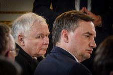 Prof. Dudek: Kaczyński nie chce Polexitu. A Ziobro? Nie wiem
