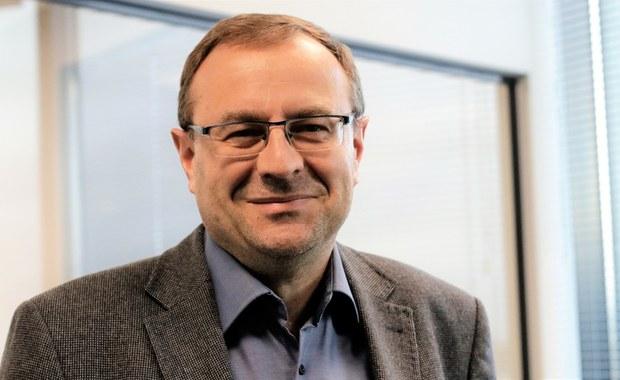 Prof. Dudek: PiS odniósł spektakularny sukces w najtrudniejszych dla siebie wyborach
