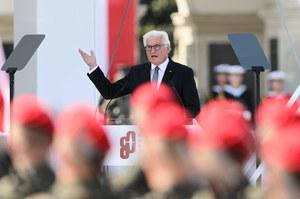 Prof. Dudek: Ta pokusa będzie zatruwała relacje polsko-niemieckie