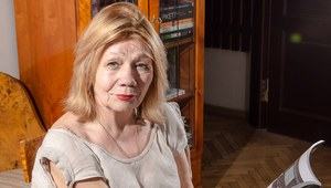 Prof. Elżbieta Mączyńska: Działania rządowe na rynku pracy nie wystarczą