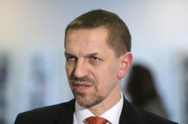 Prof. Flis o wyborach 10 maja: Na pewno ich nie będzie