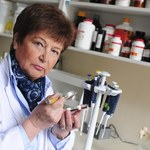 Prof. Hryniewicz ostrzega: Grozi nam era poantybiotykowa
