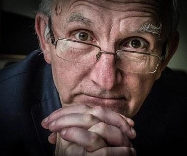 Prof. Janusz Czapiński: Przez pandemię cofniemy się cywilizacyjnie