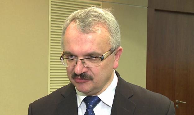 Prof. Jarosław Górniak z UJ /Newseria Biznes