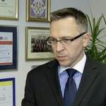 Prof. K. Rybiński: LPP musiała skorzystać z raju podatkowego