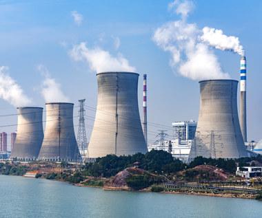 Prof. Karaczun: Budowa elektrowni jądrowej wpłynie na wzrost cen energii elektrycznej w Polsce