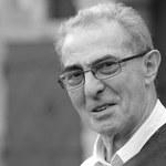 """Prof. Karol Modzelewski nie żyje. """"Nie pasował do liberalnego trendu"""""""