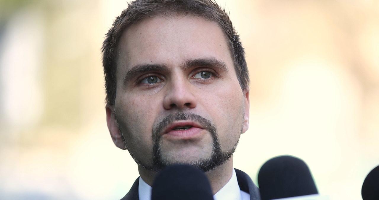 """<a href=""""https://www.rmf24.pl/tylko-w-rmf24/rozmowa/news-prof-krzysztof-pyrc-gosciem-krzysztofa-ziemca-w-rmf-fm,nId,4797128"""">Prof. Krzysztof Pyrć Gościem Krzysztofa Ziemca w RMF FM</a> thumbnail  Gowin: W poniedziałek spotkam się z przedstawicielami branży fitness 000ALG7U2BDYOLXX C461"""