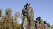 Prof. Leociak: Korczak mógł nie dojechać żywy do Treblinki