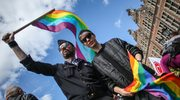 Prof. Łętowska: Nie trzeba zmieniać konstytucji, by wprowadzić małżeństwa jednopłciowe
