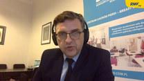 Prof. Maciejczyk: 25 lat czekamy na zmiany w onkologii