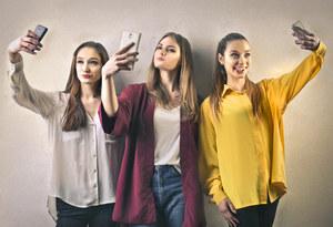 Prof. Magdalena Szpunar: Żyjemy w erze cyfrowego narcyzmu
