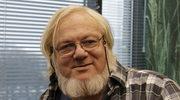 Prof. Mankiewicz dla RMF FM: Polska nauka potrzebuje jakościowego skoku
