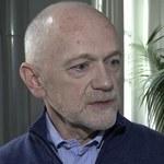 Prof. Marek Góra: Rewolucja w OFE jest niepotrzebna
