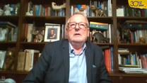Prof. Matyja: Profilaktyka została zaniechana. To może być jeszcze tragiczniejsze niż Covid-19