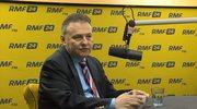 Prof. Orłowski: Bal jest. Czeka nas kac. Rząd nie przejmuje się rachunkiem, który przyjdzie za to za