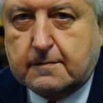 Prof. Rzepliński: PiS prowadzi wojnę hybrydową z wymiarem sprawiedliwości