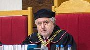 Prof. Rzepliński wśród laureatów Nagrody im. Stefana Kisielewskiego