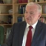 Prof. S. Gomułka (BCC): W ciągu 2-3 lat kryzysu w finansach Polski nie będzie. Czekamy na decyzje ws. wieku emerytalnego, frankowiczów i kwoty wolnej od podatku