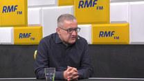 Prof. Sławomir Sowiński: PiS narzuca tempo. Opozycja nie ma czasu, musi zakończyć wewnętrzny pląs