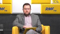 Prof. Tomasiewicz: Może zabraknąć szczepionek na grypę