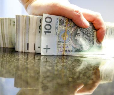 Prof. Tomkiewicz: Bez nowelizacji budżetu byłyby ogromne cięcia wydatków
