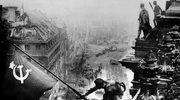 Prof. Wawer: Sowiecka taktyka walk o Berlin to przedmiot krytyki historyków