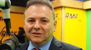 Prof. Witold Orłowski: Rząd nie przejmuje się rachunkiem, który przyjdzie zapłacić