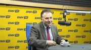 Prof. Witold Orłowski: To wszystko skończy się podwyższeniem podatków. Prezydent nie pyta swojej Rady o fundamentalne dla gospodarki decyzje