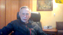 Prof. Włodzimierz Gut: Dystans praktycznie w Polsce nie istnieje, a maseczki nosi prawidłowo 40 procent ludzi