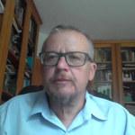 Prof. Zbigniew Karaczun: Musimy przyzwyczaić się do upałów, gwałtownych burz, trąb powietrznych