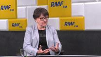 Prof. Żytko: Młodzi ludzie chcą spotkać się z nauczycielem na zasadach partnerstwa
