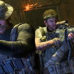 Profesjonaliści Call of Duty dogadali się, by nie korzystać z błędu w grze