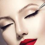 Profesjonalne triki makijażowe