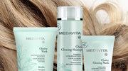 Profesjonalne, włoskie kosmetyki do włosów