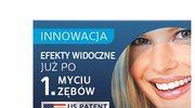 Profesjonalne wybielanie zębów w zaciszu własnego domu – poznaj innowacyjną pastę do zębów Rapid Whi
