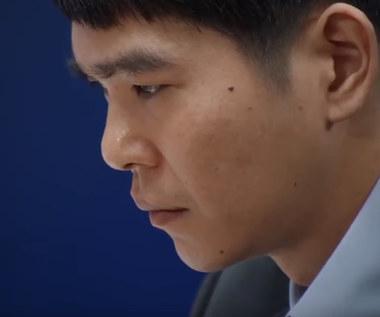 Profesjonalny gracz Go przechodzi na emeryturę, bo nie może pokonać… sztucznej inteligencji